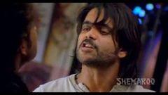 Robbery - Part 12 of 14 - Ayesha Takia - Blockbuster Hindi Dubbed Movie