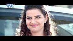 Yodha - pawan Singh Superhit Movie - Bhojpuri movie HD