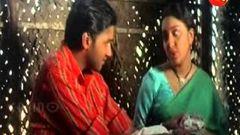 Kathavaseshan Full Length Malayalam Movie