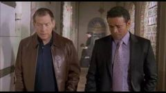 Action MOVIE Four Assassins 2014 Full Movie HD Action Movie HollyWood Movie
