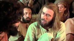 The Jesus Film - English Language