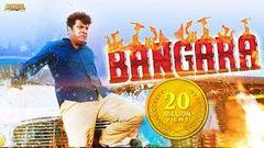 Bangara 2018 New Kannada Action Hindi Dubbed Movie   Shiva Rajkumar   Full Action Movies 2018