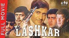Kasam Vardee Ki (Sivaram) - Full Length Action Hindi Movie