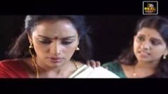Thaaram | Tamil Glamour Full Movie | Swetha Menon