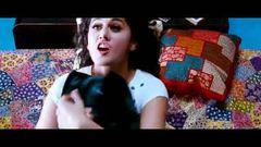 Veera Hindi Dubbed English Subtitle HD Full Movie Ravi Teja
