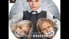 Comedy Movies Full Movie English Hollywood - Family Movies Full Movie English Hollywood