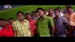 Kovil | Full Tamil Movie | Silambarasan Sonia Agarwal