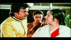 Rajinikanth Super Hit Movies Velaikkaran Full Movie Tamil Comedy Movies Tamil Movies