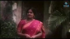 Yaar ival |Super Hit Tamil Horror Full Movie HD|Tamil Latest Movie2014|Latest Tamil Cinema 2014