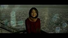 Colors of Wind - Japanese Romance Fantasy Drama Full movie