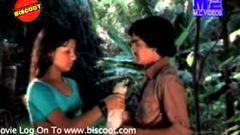 Lajjavathi | Raghavan SKrishnachandran Ambika | Malayalam Hot Movie Online