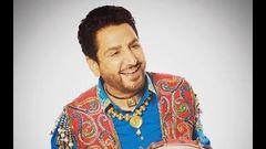 New Punjabi Movies 2016 | Gurdas Mann Bhumika Chawla Full Punjabi Movie