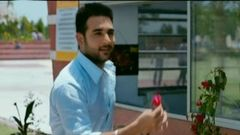 Harish Verma - Best Punjabi Movies 2016 Latest Punjabi Movies 2016 Burrraahh