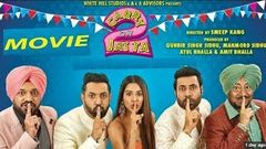 Carry On Jatta 2 | 2018 Extreme Comedy Punjabi Movie Block Buster Punjabi Movies | 2018