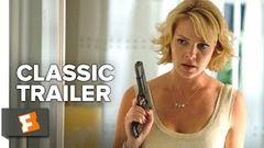 """Killers"" 2010 | Full English Movie I Katherine Heigl | Ashton Kutcher | Romantic*Comedy*Action"
