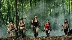 Action movies 2014   Adventure Movies 2014   hollywood full best action movie english 2014
