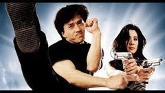 Bad boys   Jackie Chan   Comedy Action Movies   Hollywood Movies In Tamil Dubbed Full Action Movie
