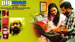 Pigman Malayalam Full Movie HD