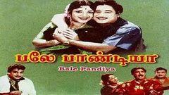 Bale Pandiya - Tamil Full Movie