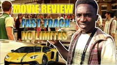 Faster Full Movie 2010 English -Action Movies - Full movie english hollywood Hd
