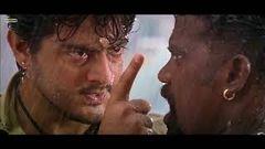 Dheena | Ajith Kumar Laila | Full Tamil Movie