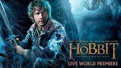 The Hobbit The Desolation of Smaug (2013) Hollywood Full Movie Watch Now Online