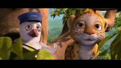 Delhi Safari Full movies HD - animation movies- disney movies - hindi movie bollywood