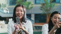 Korean Movie Detective in 40 minutes Sub INDO ENG