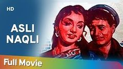 Dulha Dulhan (1964) ) Hindi Full Movie | Raj Kapoor Movies | Sadhana Movies | Hindi Classic Movies