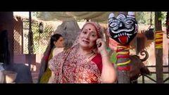 New hindi movie 2014: O Teri Bollywood Comedy new full movie