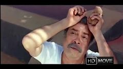 Ramaleela malayalam full movie I 2018 I dileep