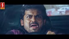 Karthi (2018) New Tamil Full Movie | Action Comedy Family Entertainer | Super Hit Movies In Tamil