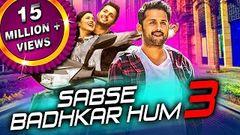 Aaj Ka Great Gambler 2014 Full Hindi Dubbed Movie Ileana & Siddharth YouTubevia torchbrowser c