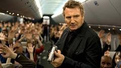 Action Movies 2014 Full Movie English Hollywood