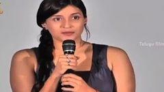 Hrudaya Kaleyam Full Movie (హృదయ కాలేయం) Sampoornesh Babu Steven Shankar