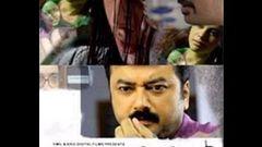 Kilukkam Kilukilukkam 2006:Full Malayalam Movie