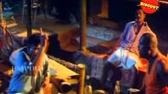 Aakasathile Paravakal 2001 | Kalabavan Mani | Malayalam Full Movie | Latest Malayalam Movies