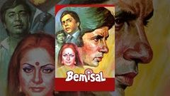 Bemisal 1982 Hindi movie Full