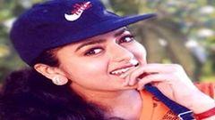 Ek Krantiveer - Full Length Action Hindi Movie