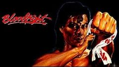 Blood Fight - Full Length Martial Arts Action Hindi Movie