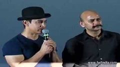 Dhoom 3 trailer launch | Aamir Khan | Abhishek Bachchan | Latest Bollywood movies News