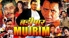 """Chaar Maharathi"" Full Hindi Movie 