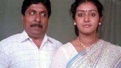 Vadakkunokkiyanthram a superhit malayalam full movie by Sreenivasan