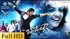 Baadshah Full Length Telugu Movie DVD Rip