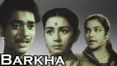 Bhabhi Full Hindi Movies | Nanda Balraj Sahni | Hindi Movies | Bollywood Movies