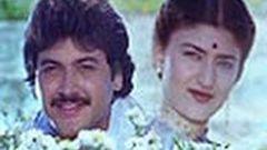 Yeh Kaisa Insaaf - Classic Bollywood Movie - Sarika Shabana Azmi Raj Kiran Vinod Mehra