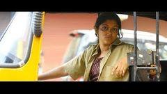 Alamara New Malayalam Full Movie 2017 New Malayalam Full Movie 2017