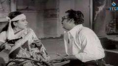 Antharangam - Tamil Full Movie