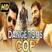 Tamil New Release 2016  Mahesh Babu Mega Hit Movie Full Hd  Business Man  Tamil Movie