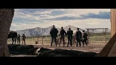 Action Movies 2014 - Full Movie English Hollywood - Thriller Crime Movies - HD Movies